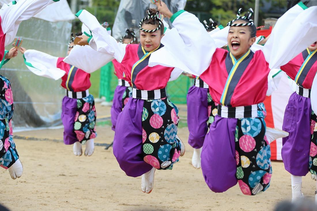 koiya181yagurasakura 24