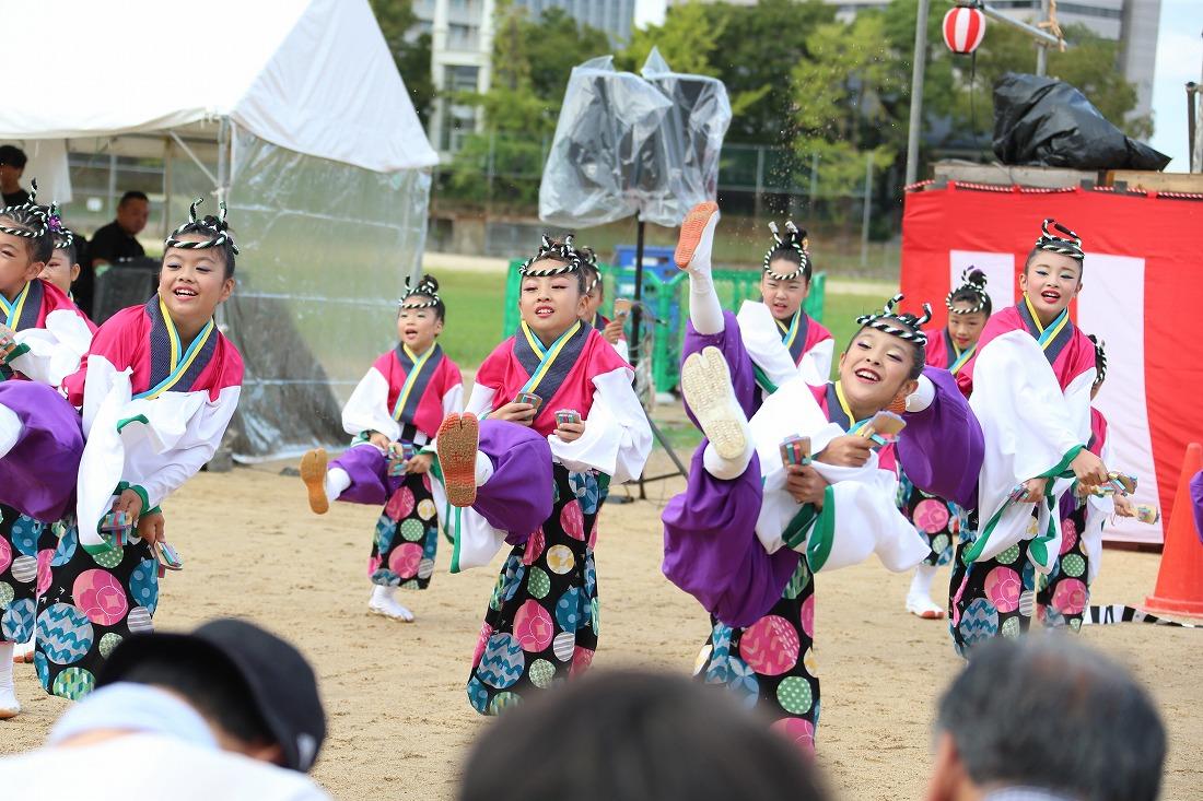 koiya181yagurasakura 25