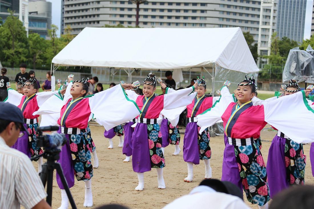 koiya181yagurasakura 26