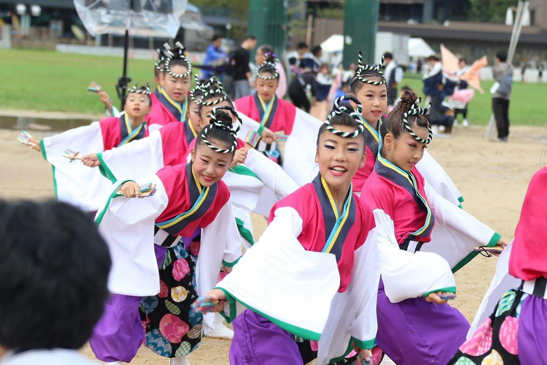 koiya181yagurasakura 29
