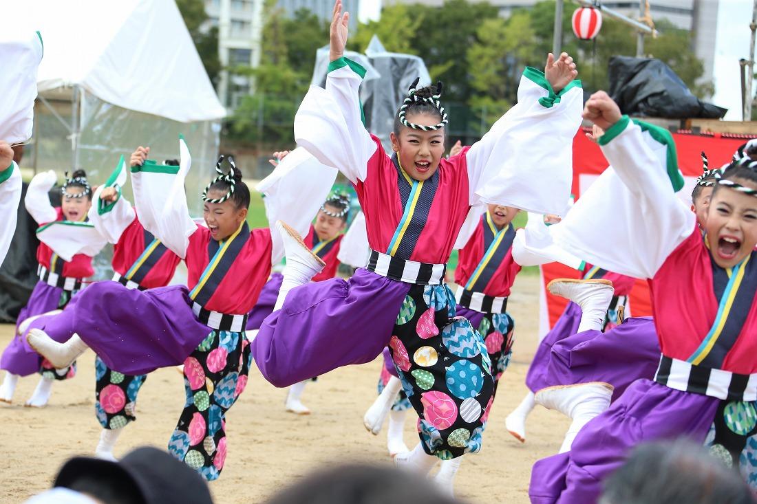 koiya181yagurasakura 35