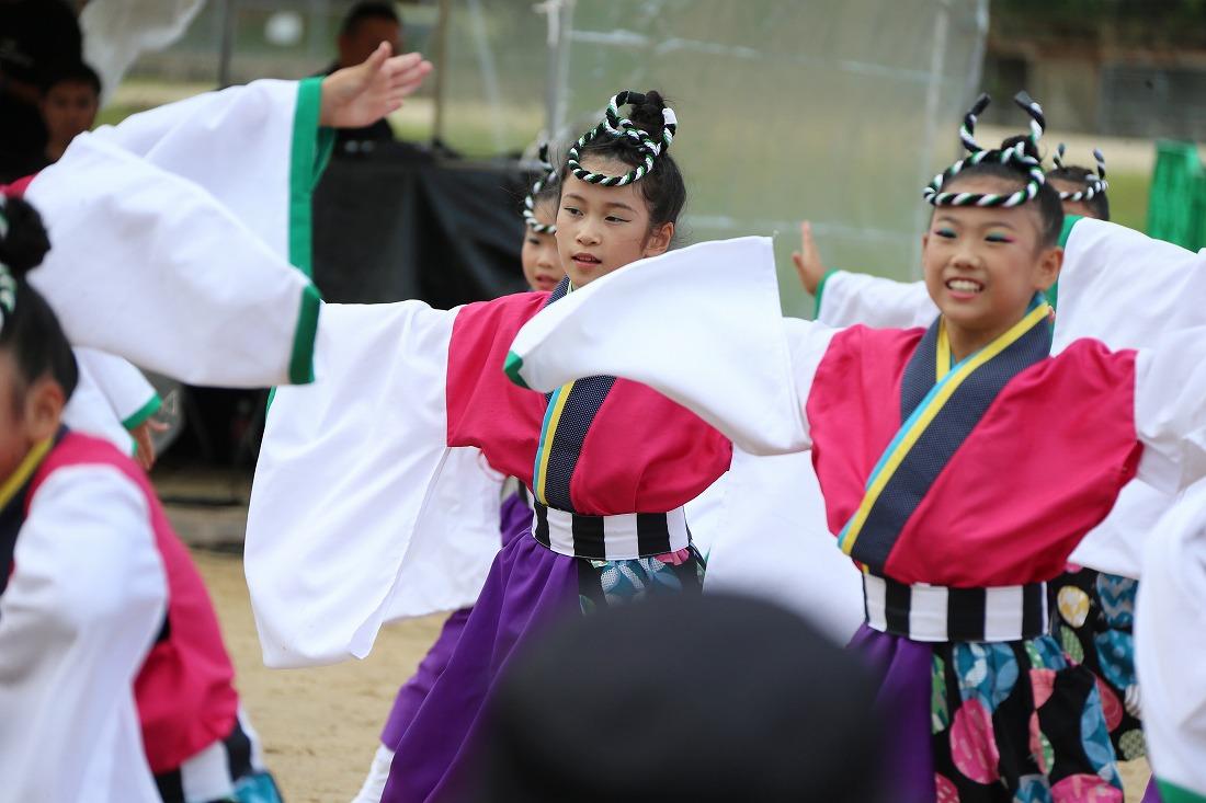 koiya181yagurasakura 36
