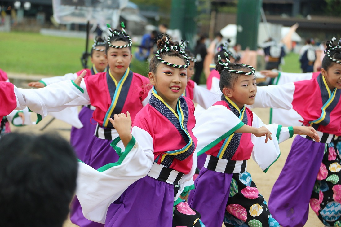 koiya181yagurasakura 38