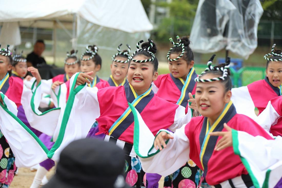 koiya181yagurasakura 41