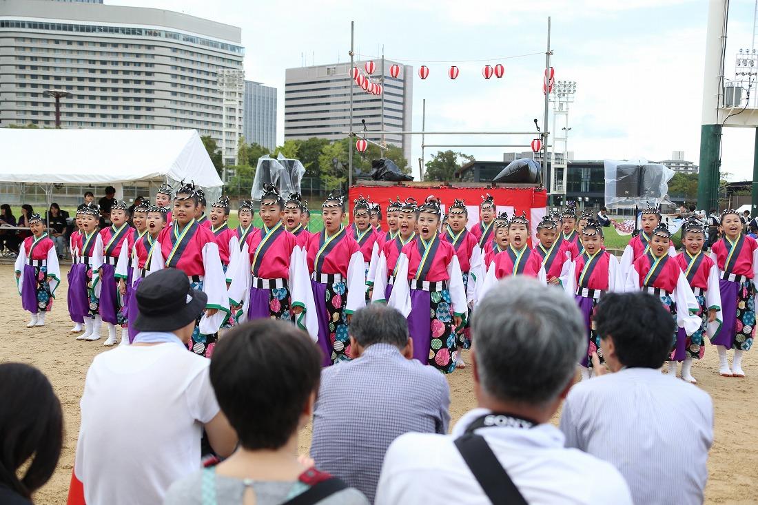 koiya181yagurasakura 43