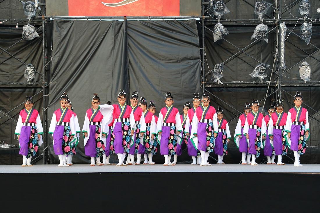 koiya181mainsakura 3