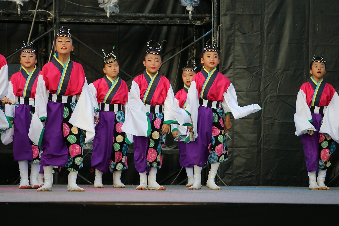 koiya181mainsakura 10
