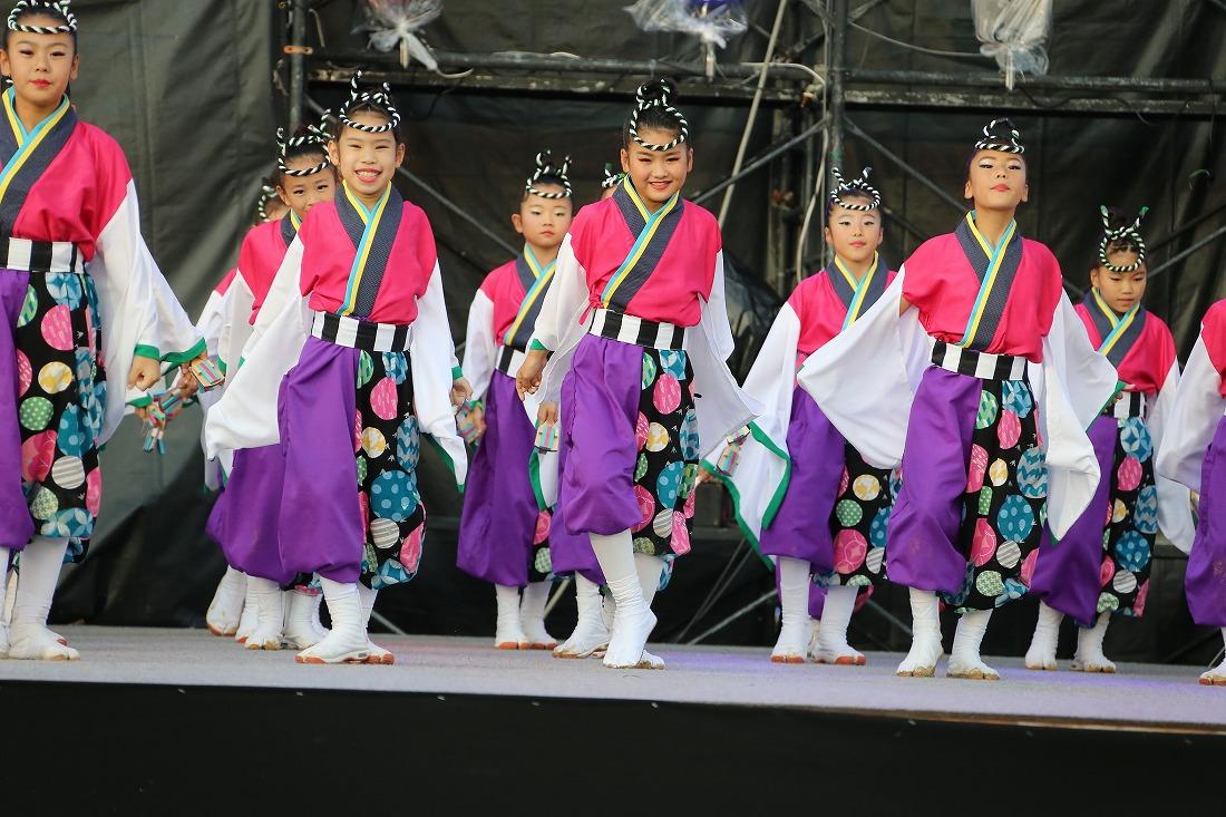 koiya181mainsakura 11
