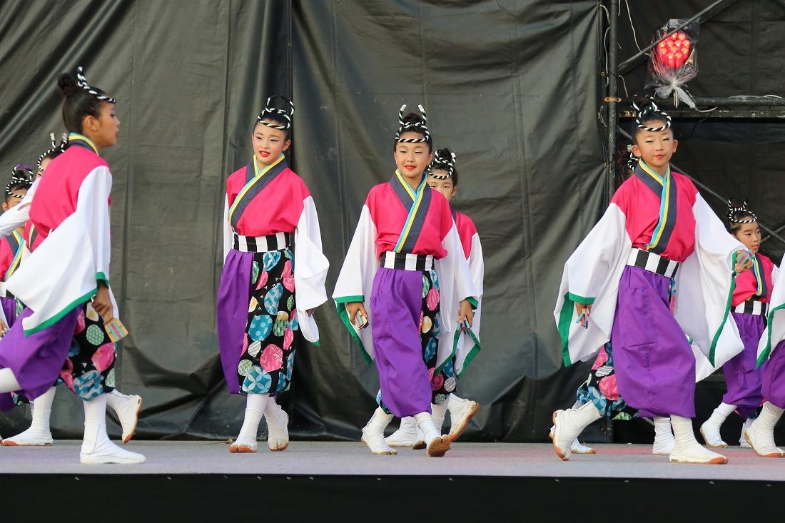 koiya181mainsakura 16