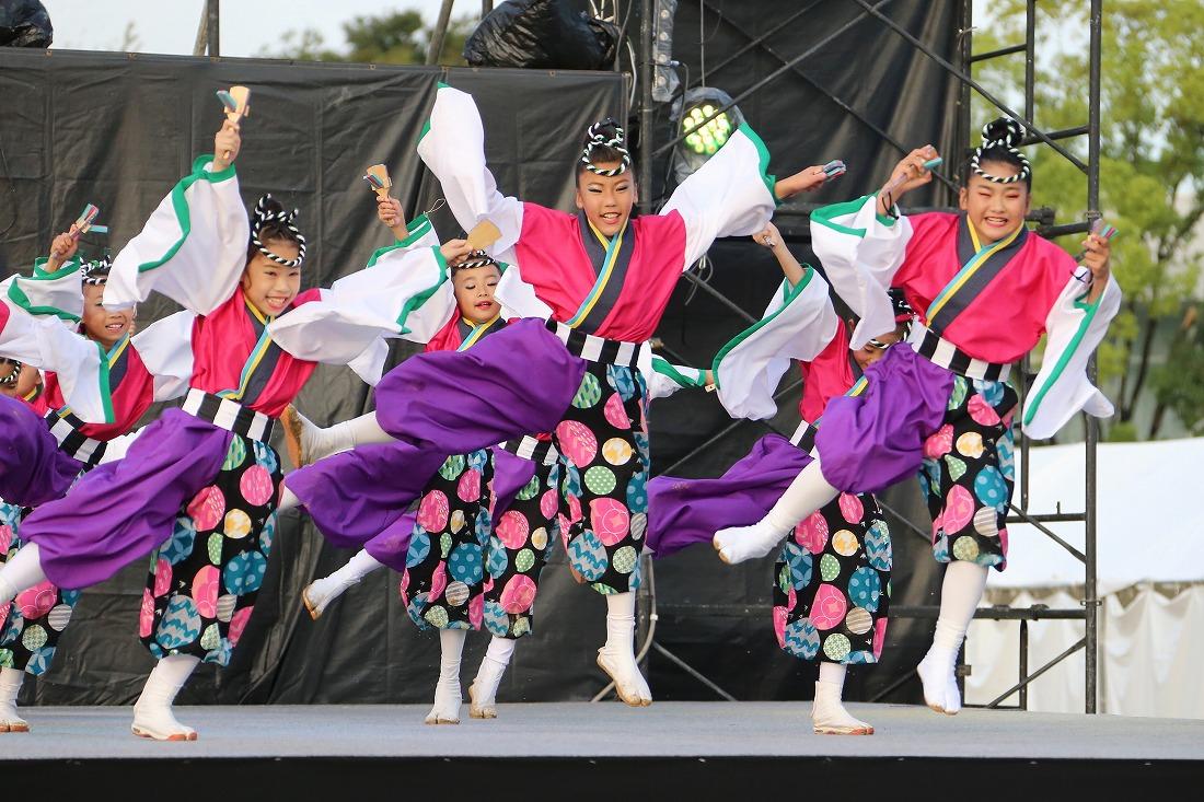 koiya181mainsakura 19