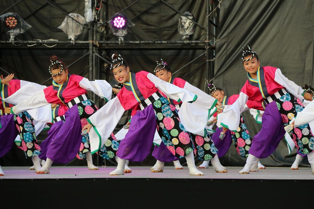koiya181mainsakura 21