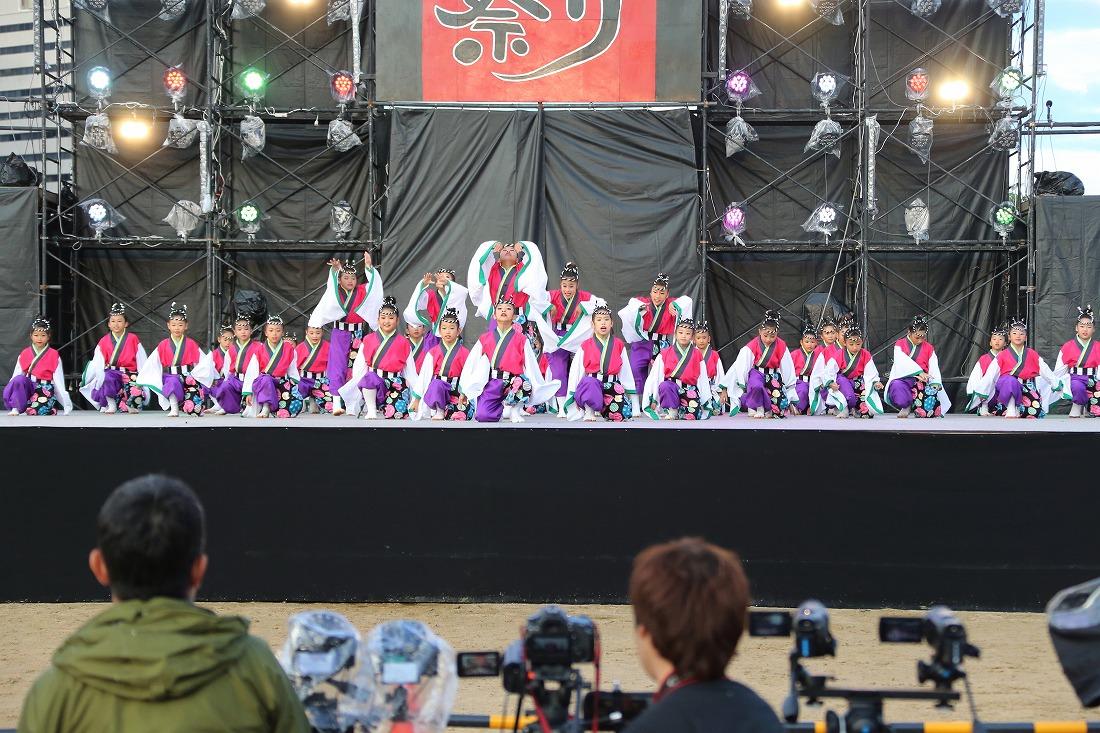 koiya181mainsakura 37