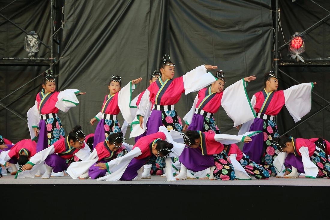 koiya181mainsakura 40