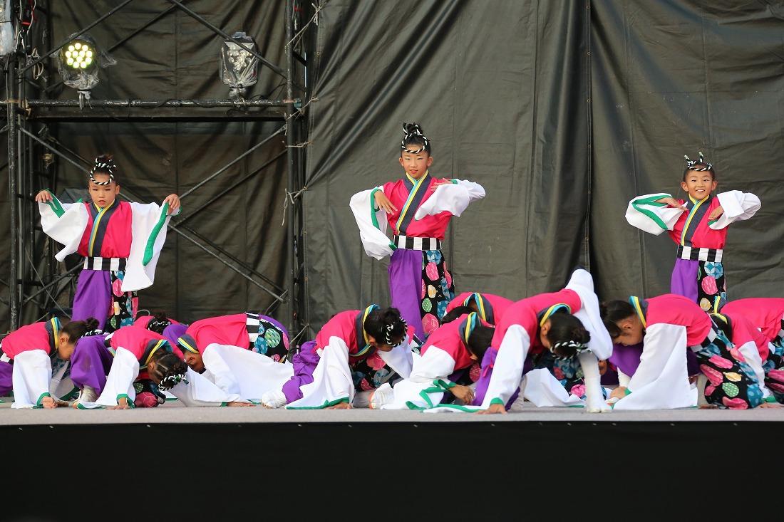 koiya181mainsakura 41