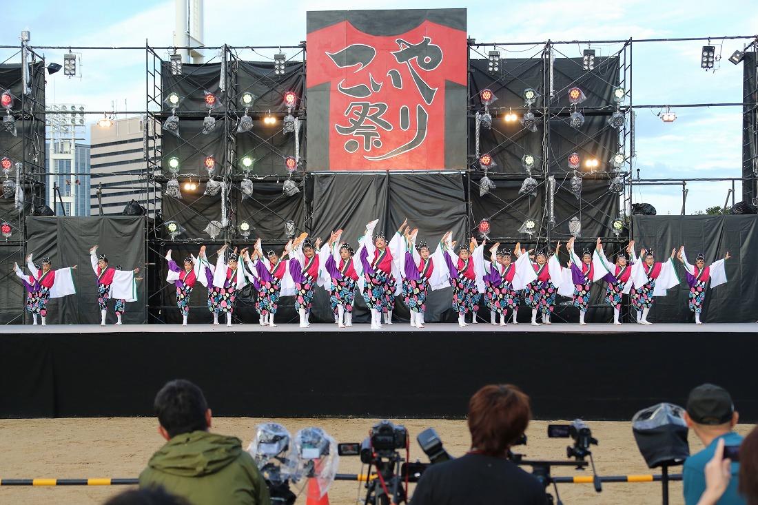 koiya181mainsakura 42