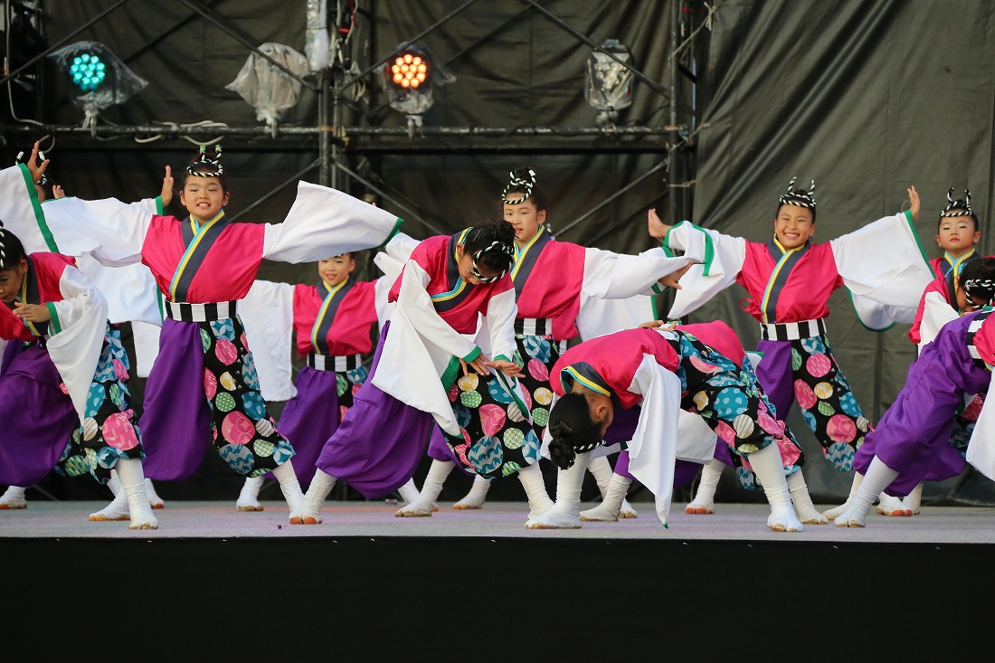 koiya181mainsakura 49