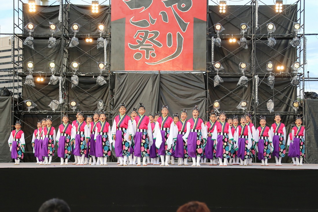 koiya181mainsakura 61