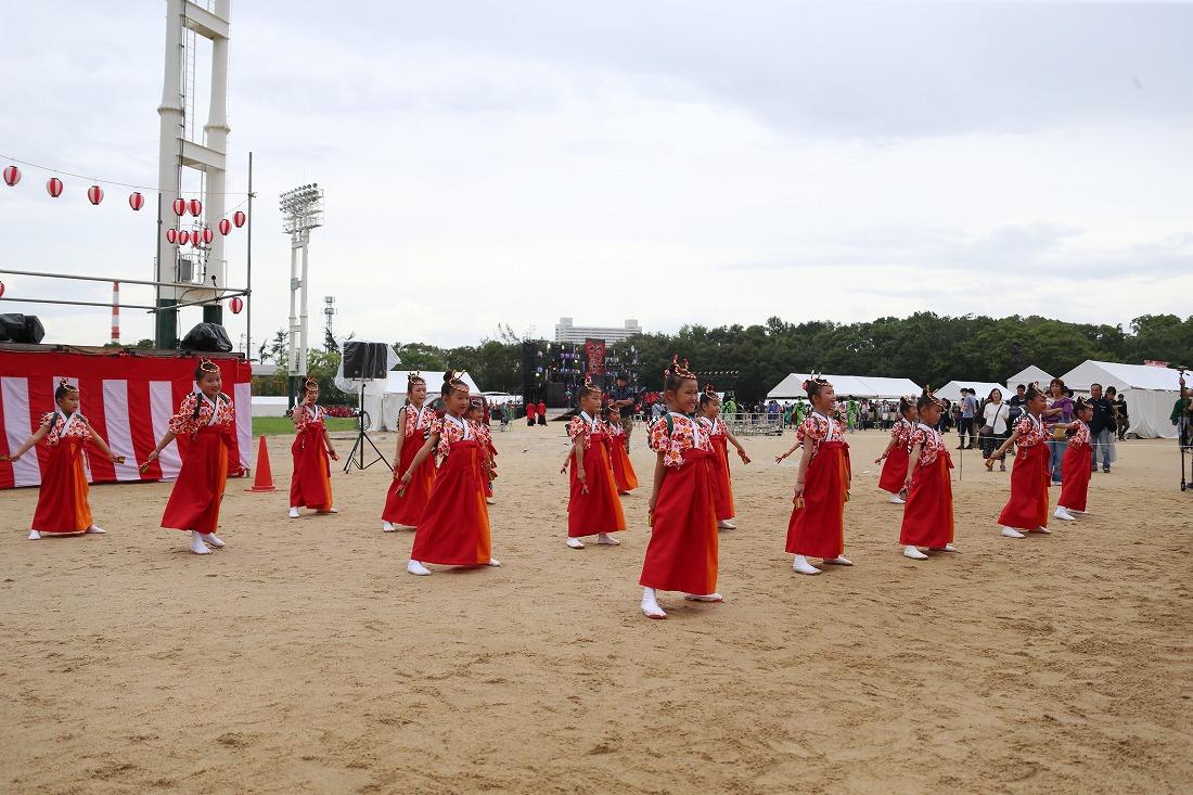 koiya182yagurakomomo 3