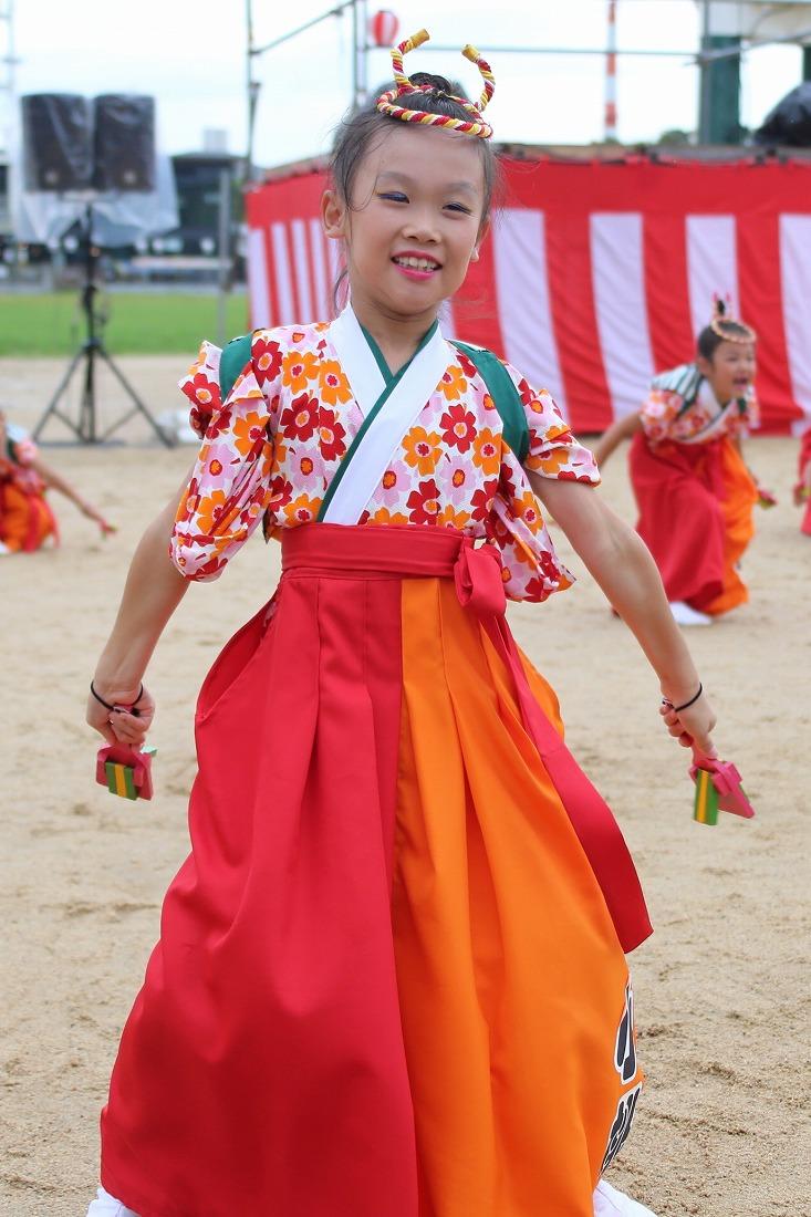 koiya182yagurakomomo 18