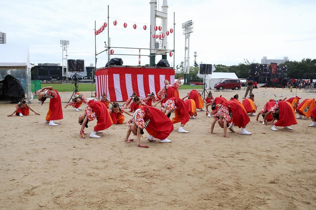 koiya182yagurakomomo 28