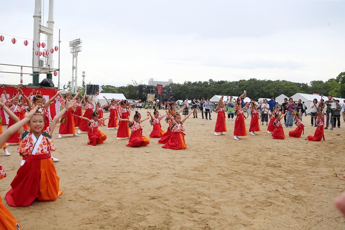 koiya182yagurakomomo 44