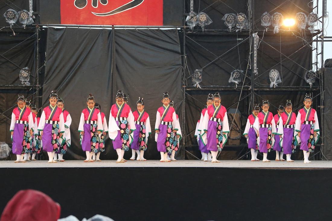koiya182jushousakura 2