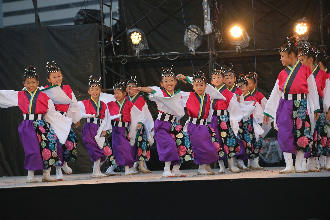 koiya182jushousakura 8