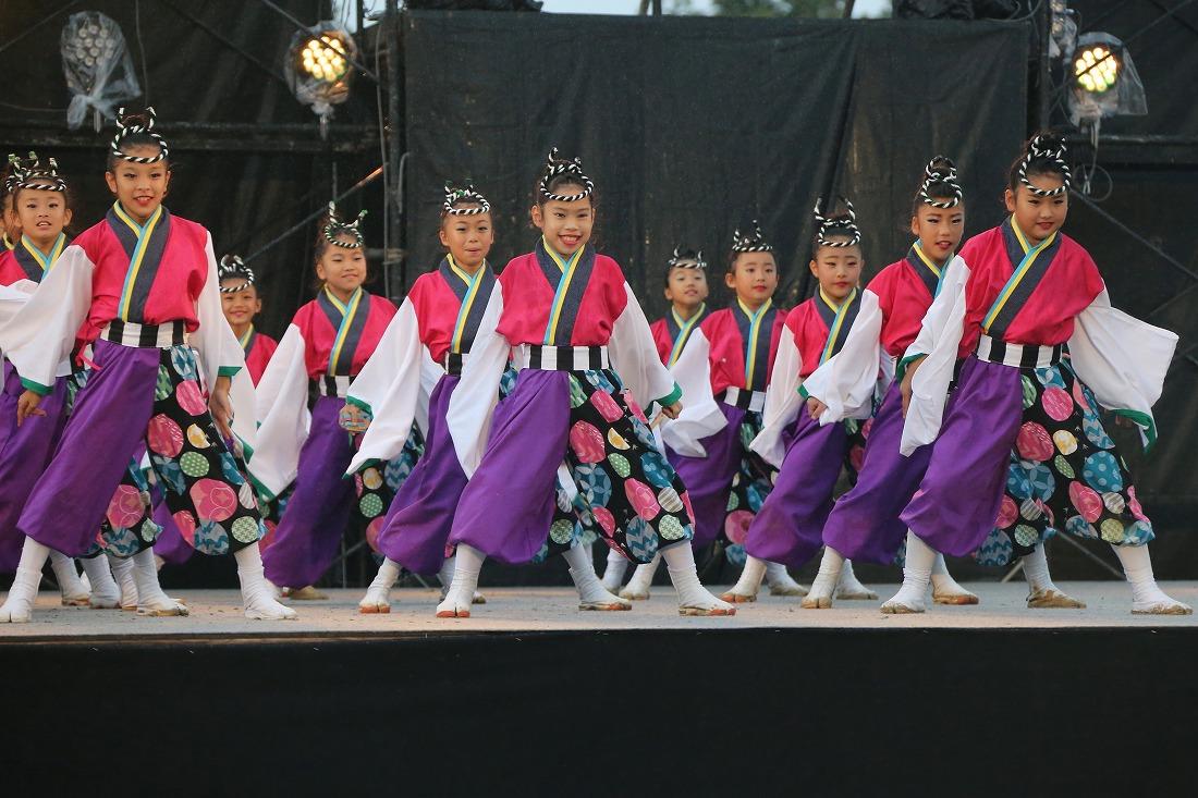 koiya182jushousakura 9