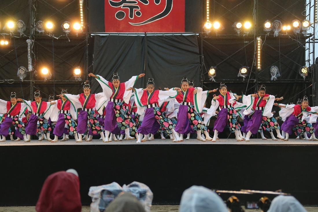 koiya182jushousakura 10