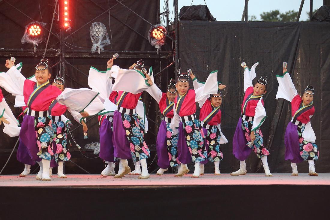 koiya182jushousakura 13