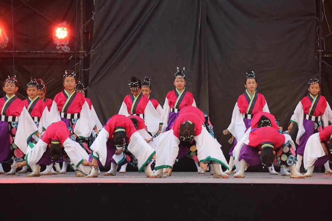 koiya182jushousakura 17