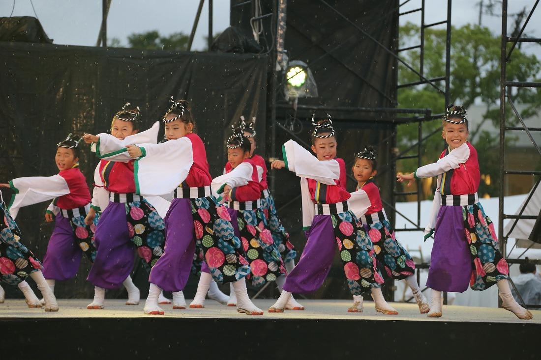 koiya182jushousakura 46