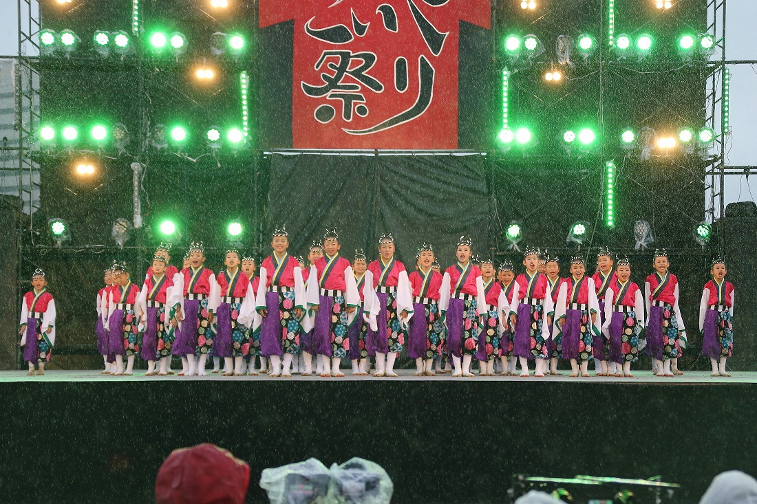 koiya182jushousakura 55