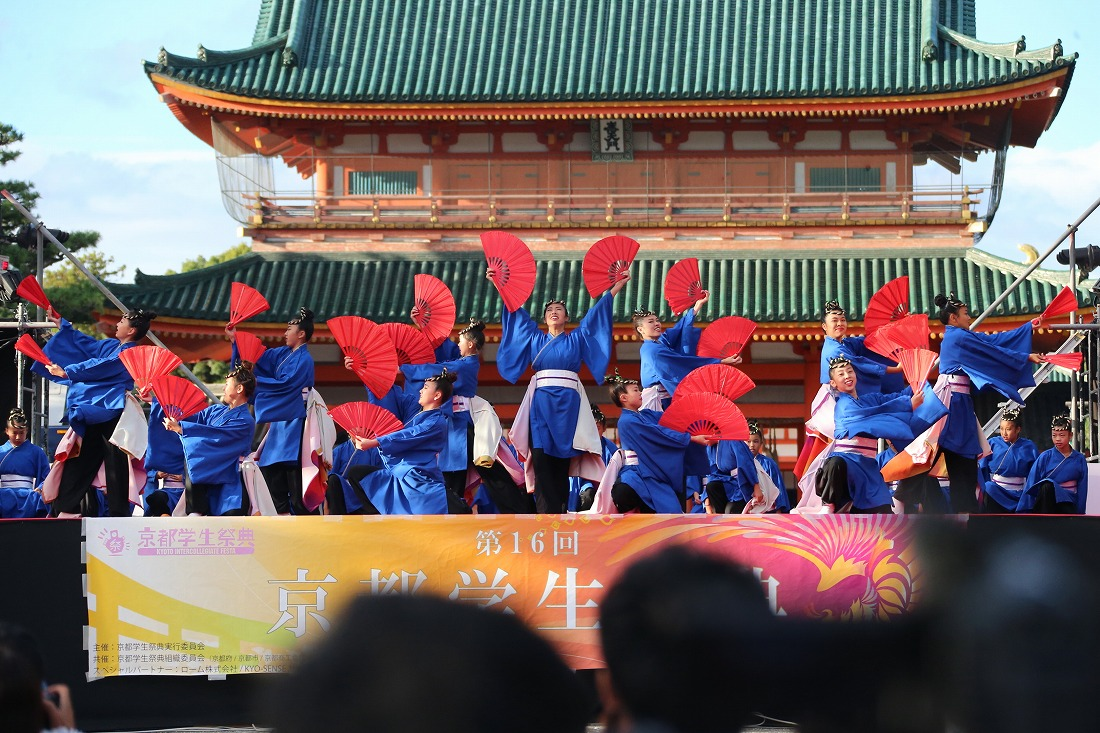 kyouen18final 41