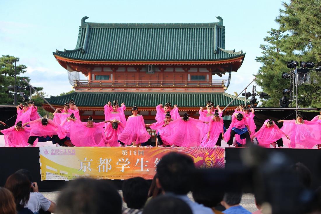 kyouen18final 79