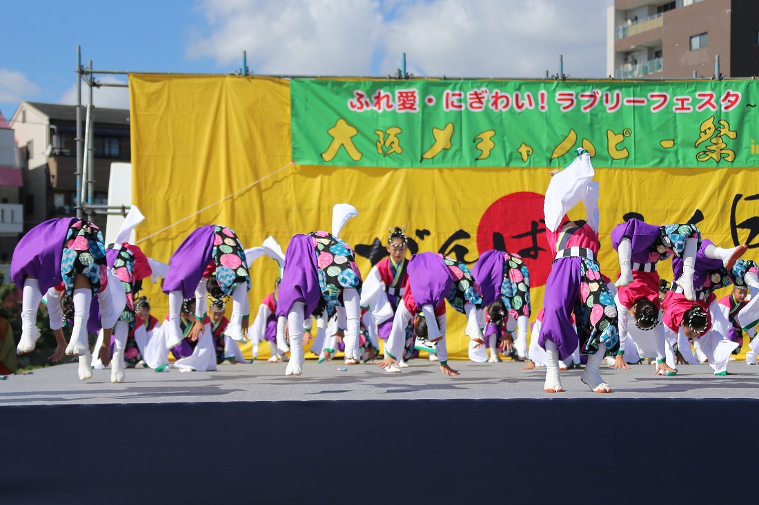 mecha18sakurafuru 42