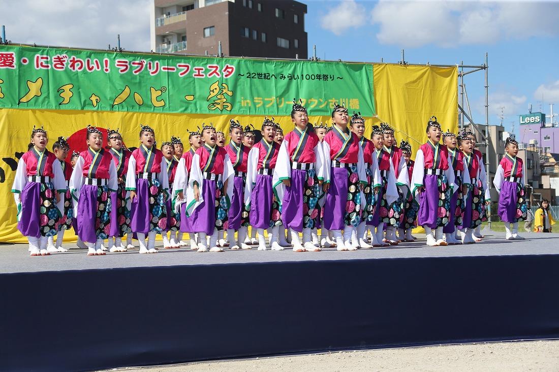 mecha18sakurafuru 55
