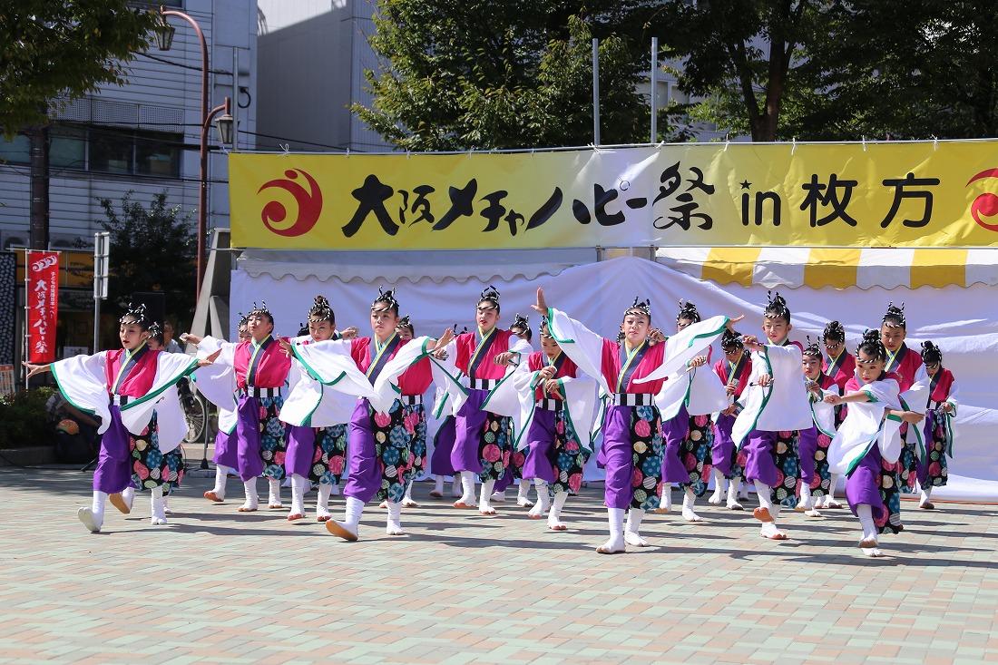 mecya18sakurahira 2