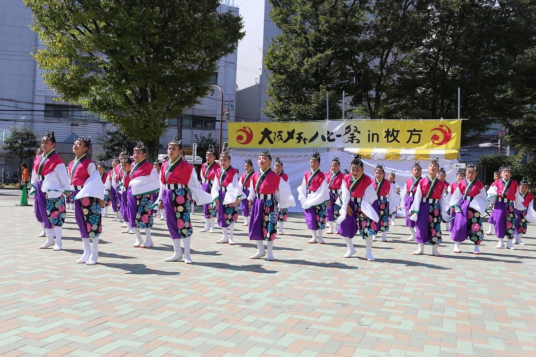 mecya18sakurahira 8