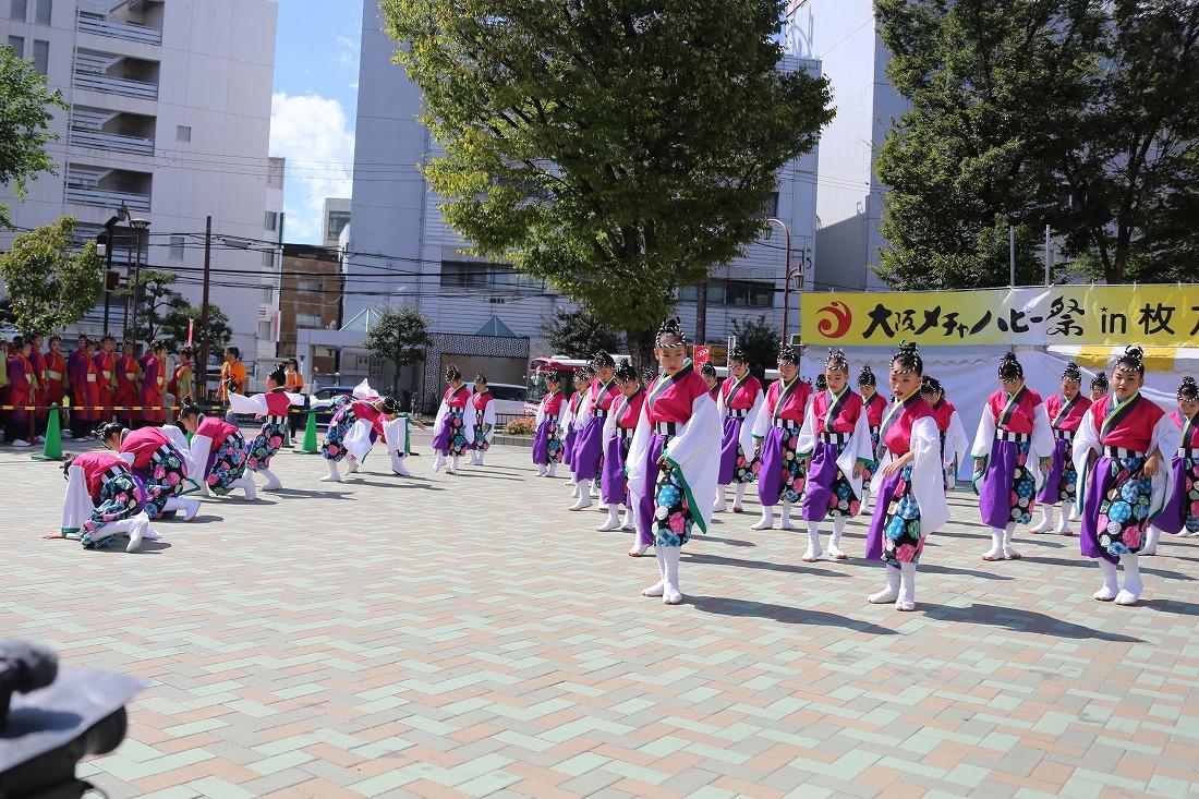 mecya18sakurahira 11