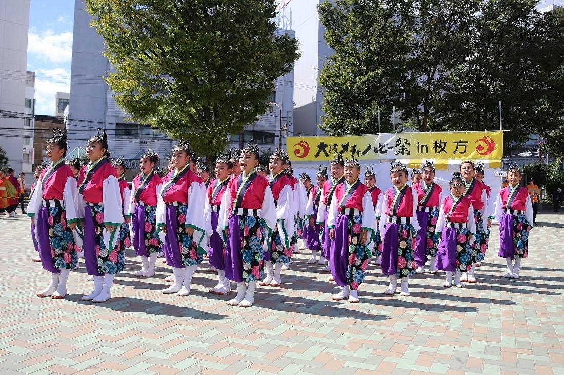 mecya18sakurahira 55