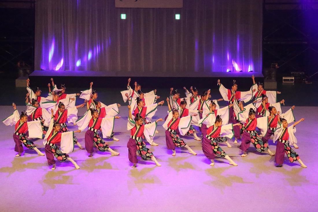 mecha18jushousakura 4