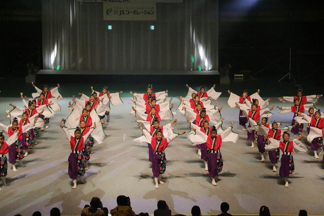 mecha18jushousakura 31