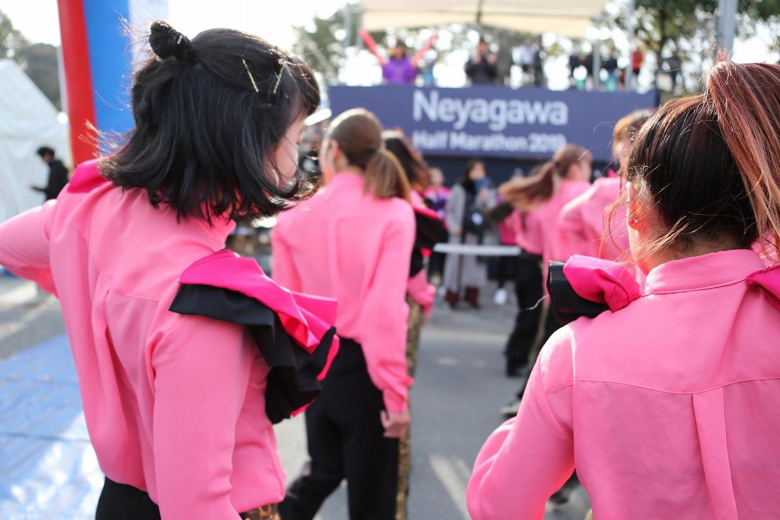 neyagawahalf191 52