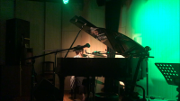 181223-cavallino-piano