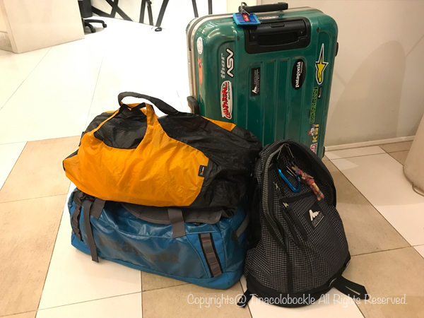 201902LEFT_LUGGAGE_BKK-5.jpg