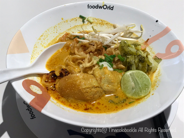 201902foodwOrld_Thai-5.jpg