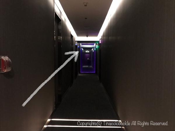 201902mileage_run_ANA_BR_Lounge-6.jpg