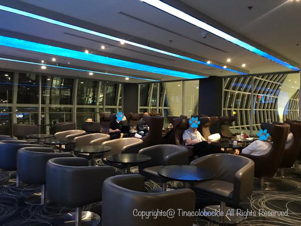 201902mileage_run_ANA_BR_Lounge-8.jpg