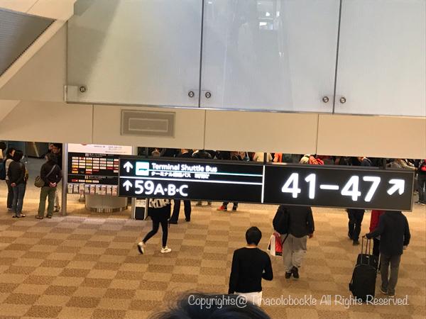 201902mileage_run_ANA_NH807-1.jpg